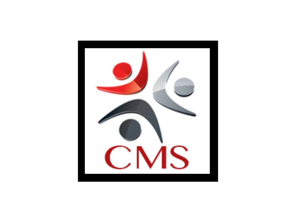 Civility Management Solutions