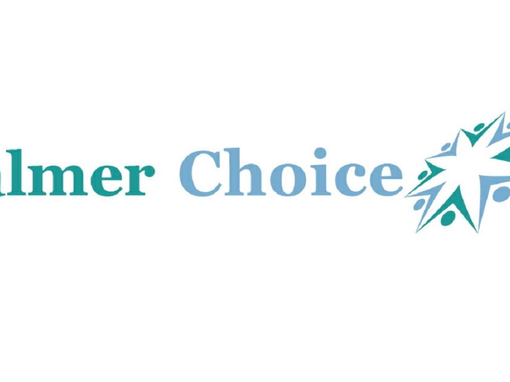 2019 SCORE NonProfit Business Award - Calmer Choice