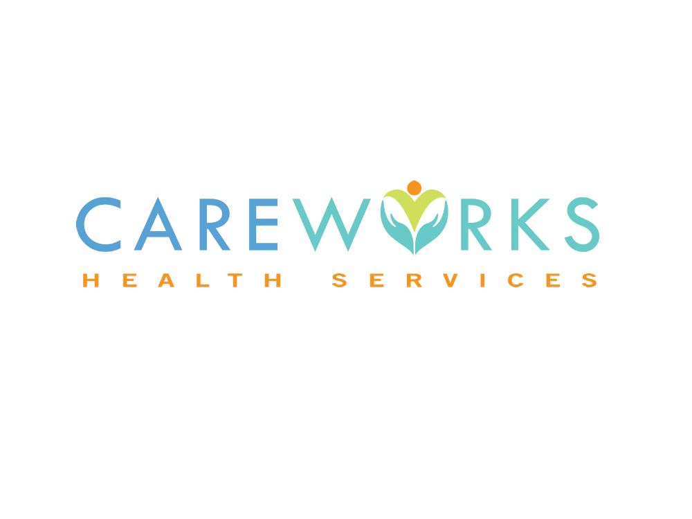 CareWorks Health Services