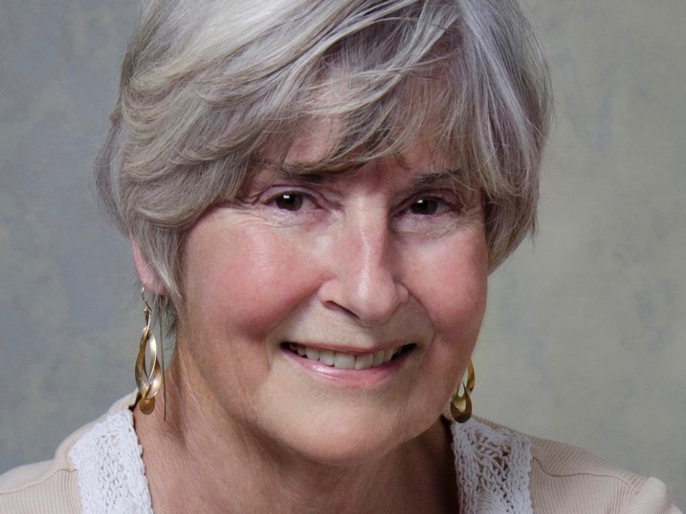 Carol Kerwin