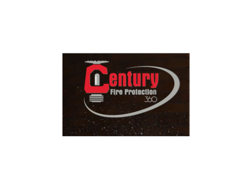Century Fire Protection (formerly Fire Sprinkler LLC)