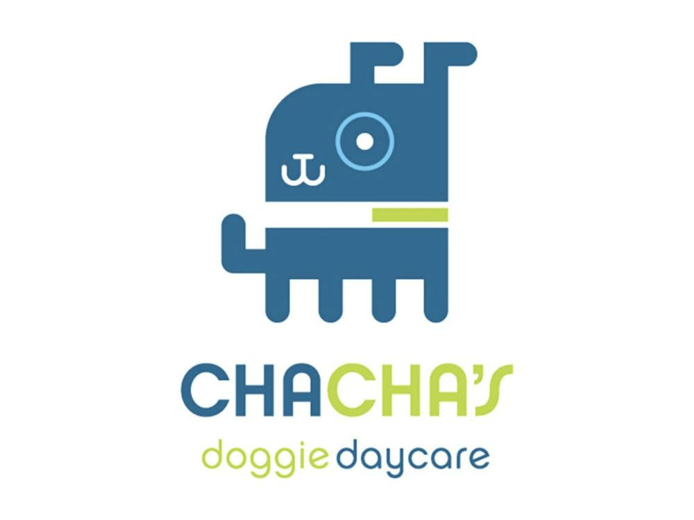 Cha Cha's Doggie Day Care Uses SCORE Mentor as Financial Sounding Board