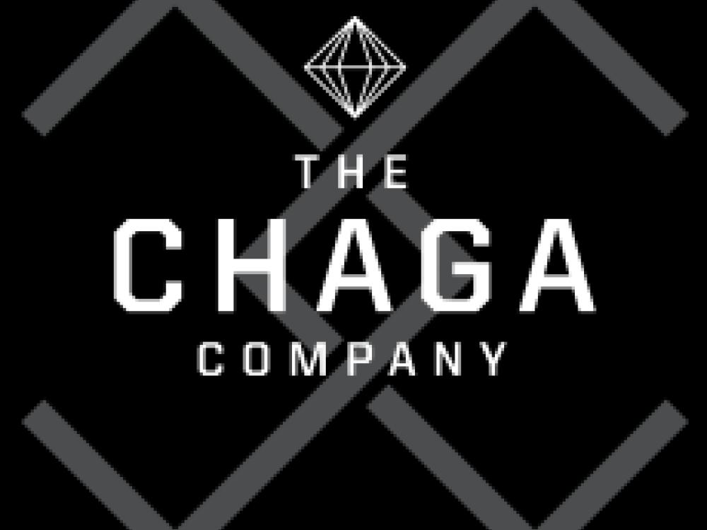 Go Gaga with Chaga