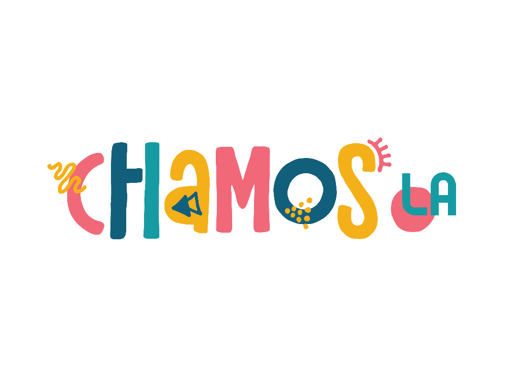 Chamos Language Academy, LLC
