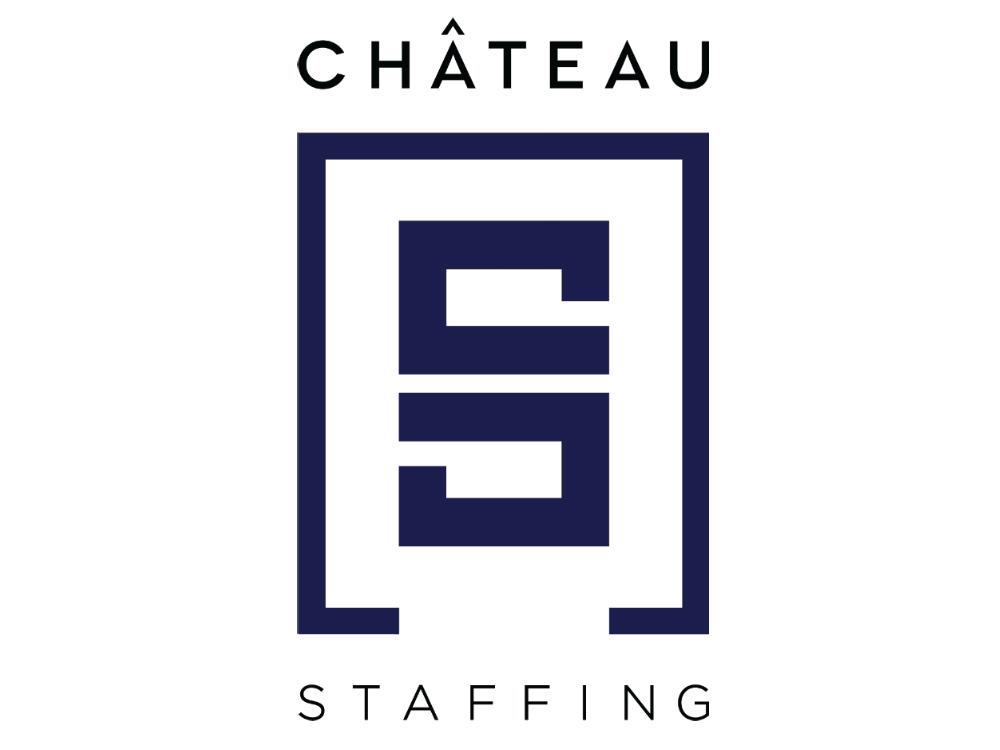 Château Staffing