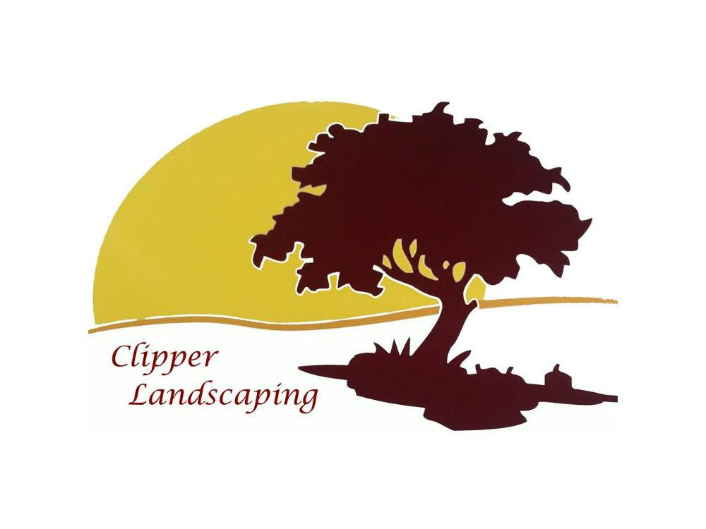 Clipper Landscaping