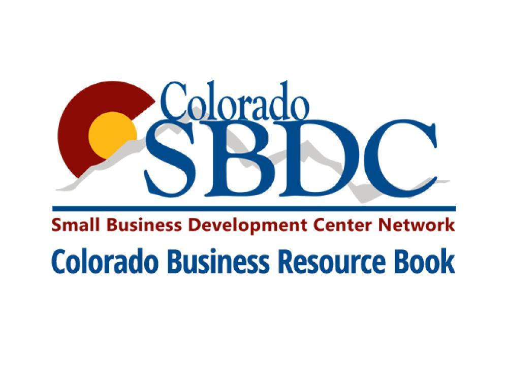 Colorado Business Resource Book