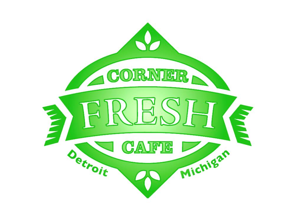 Fresh Corner Cafe