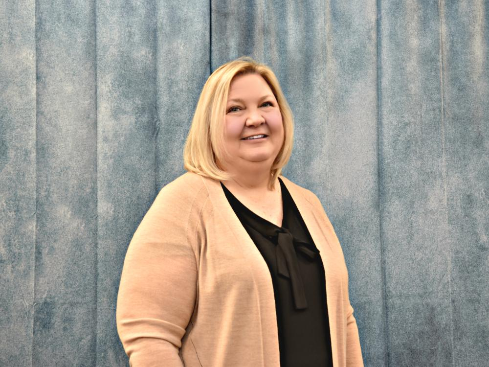 SCORE Mentor Spotlight: Denise Fessler
