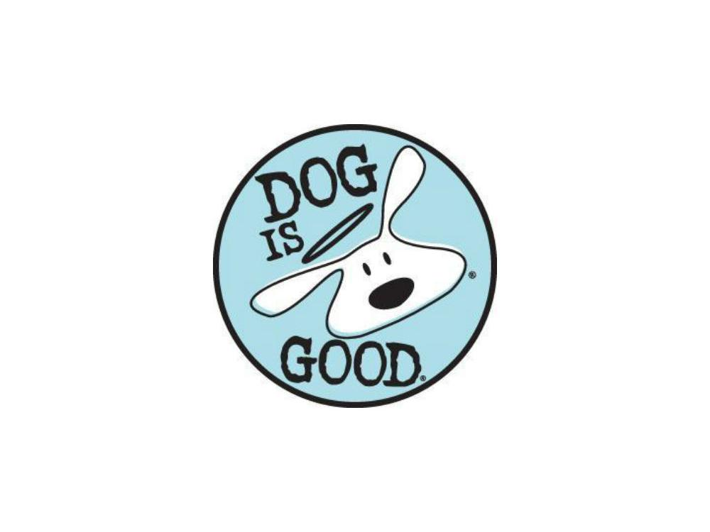 Dog is Good