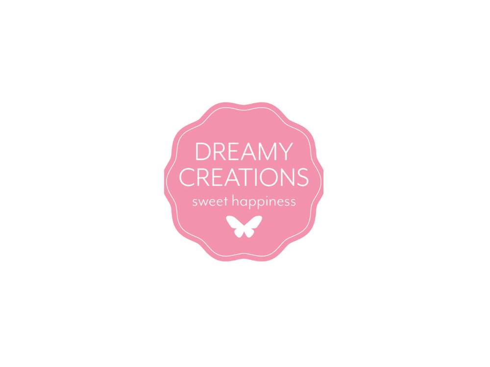 Dreamy Creations