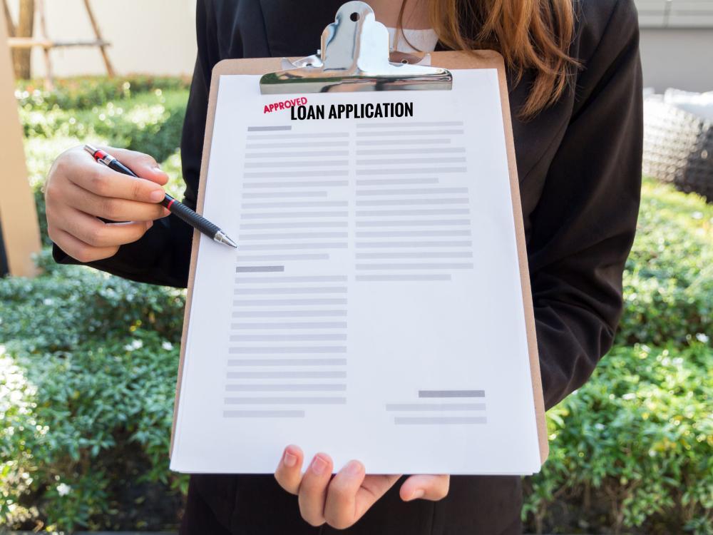 Grants, Loans and the SBA FAQ