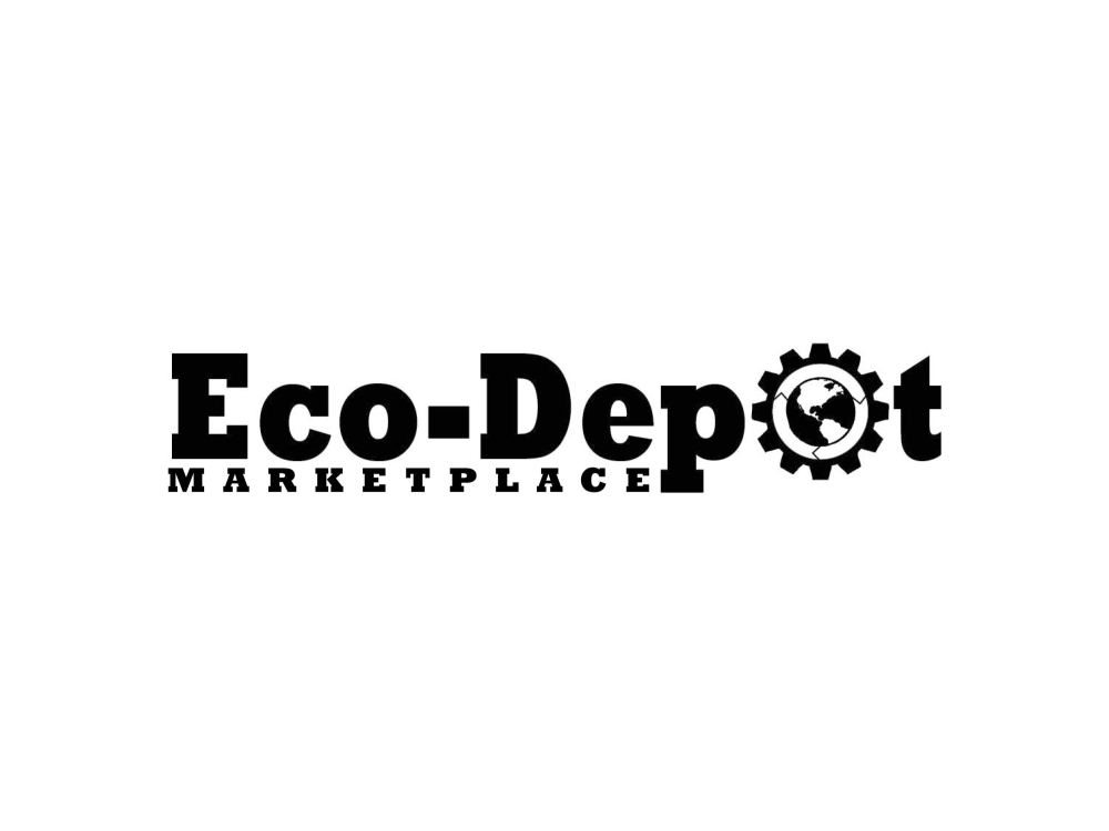 Eco-Depot Marketplace: Planting a Seed in Asheville's River Arts District