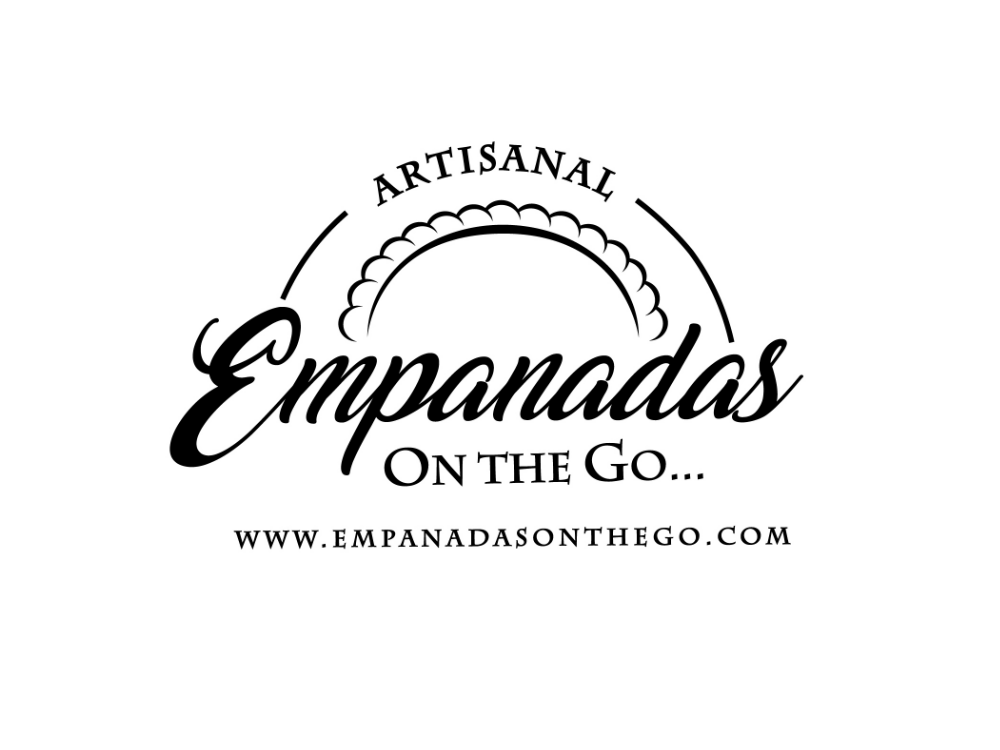 Empanadas On the Go