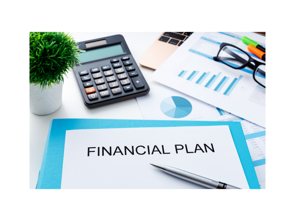 Financial Planning for the Business Owner