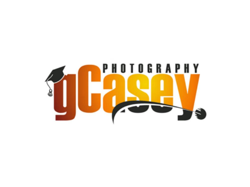 gCasey Photography Succeeds with SCORE