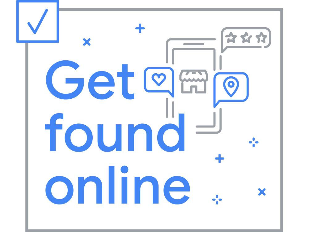February 11: Get Your Local Business On Google Search and Maps