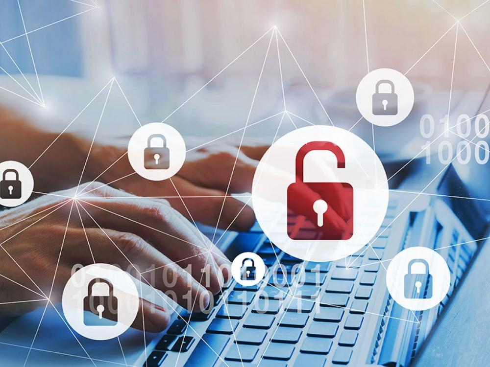 Cybersecurity and the risks to your business