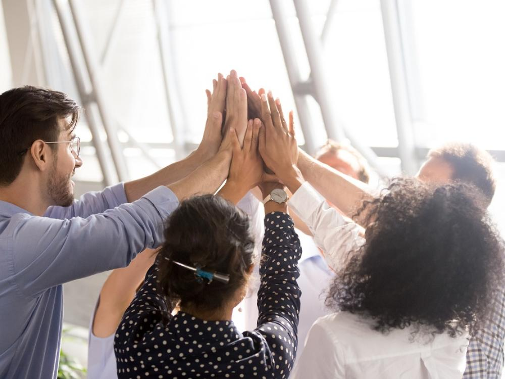 Best practices to retain employees