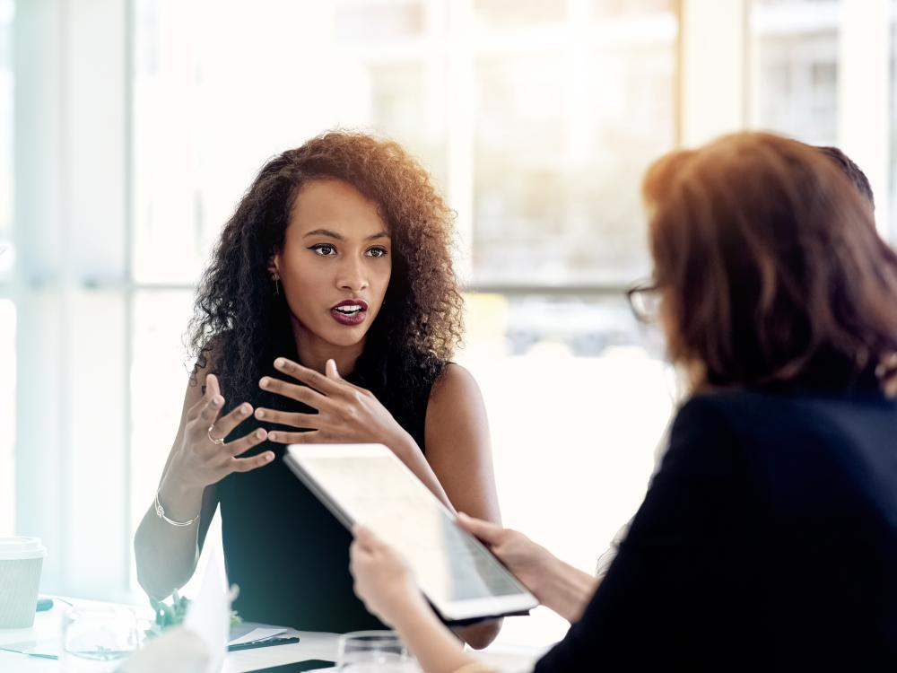Top Human Resource and Compliance Issues Facing Small Businesses for 2021