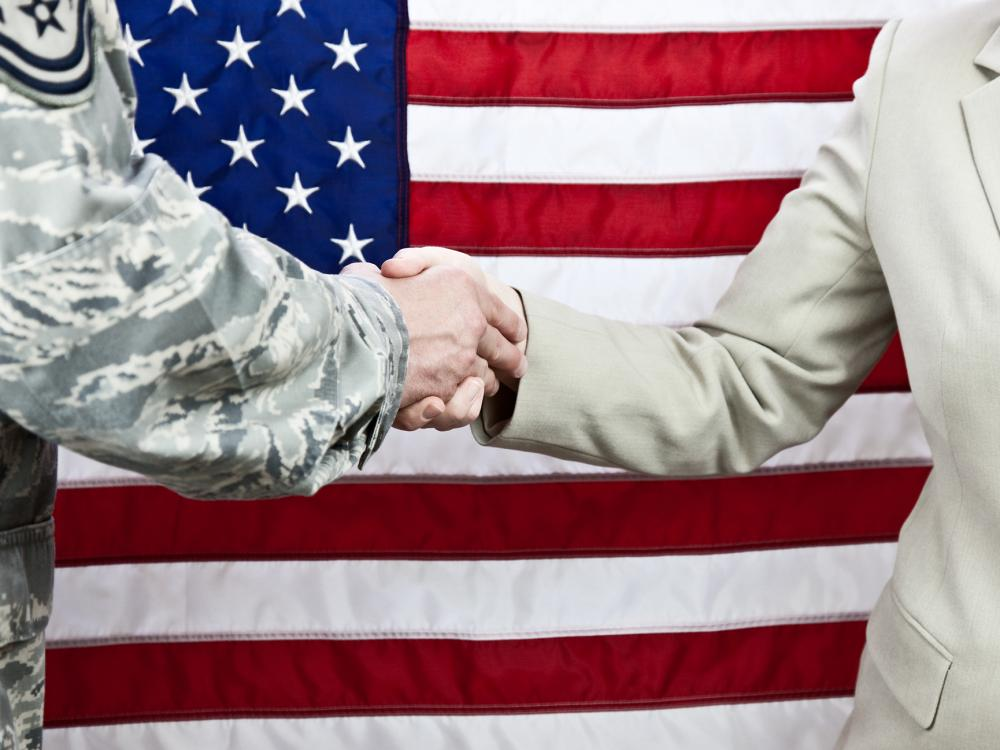 Financing Resources for Veteran, Minority and Women Owned Businesses, for Mentors and Clients