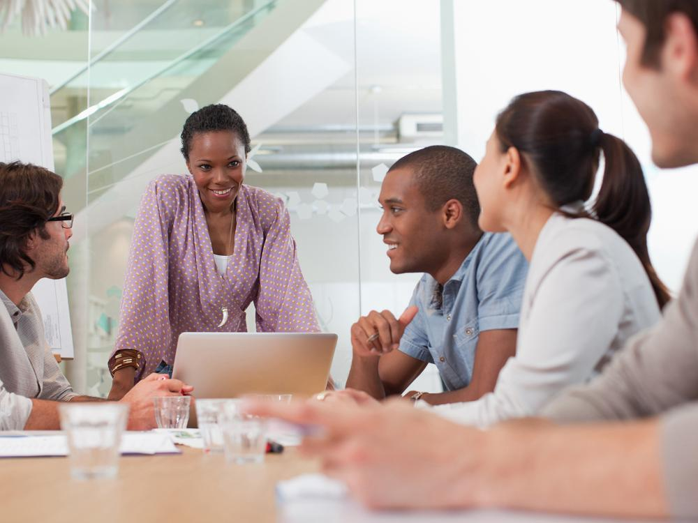 Getting Organized Can Save You Time and Money