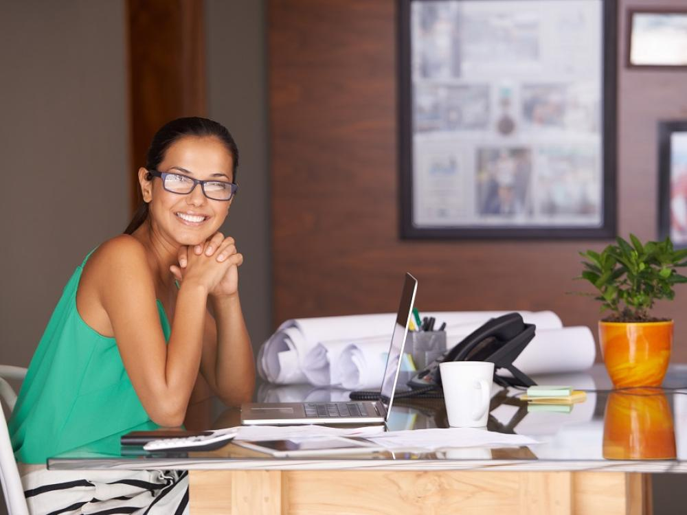 Three tips to ensure your home-based business stays legal