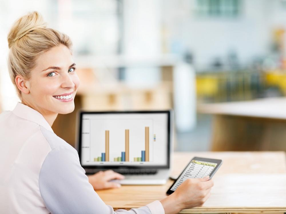 SEO: Essentials for optimizing your website