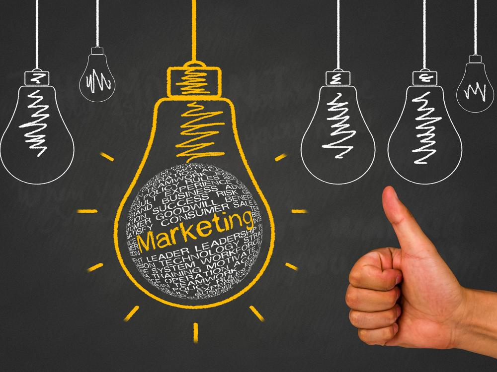 Know Your Market Before Developing a Marketing Plan