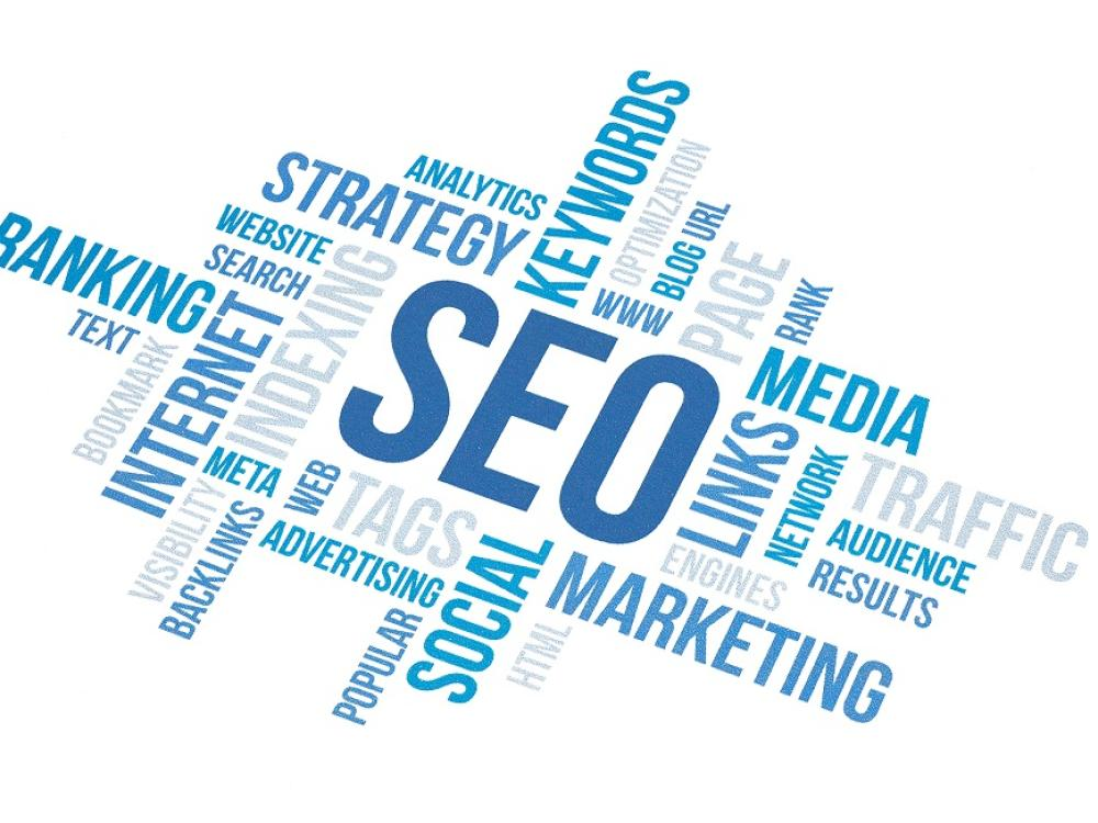Three reasons why your business should utilize SEO