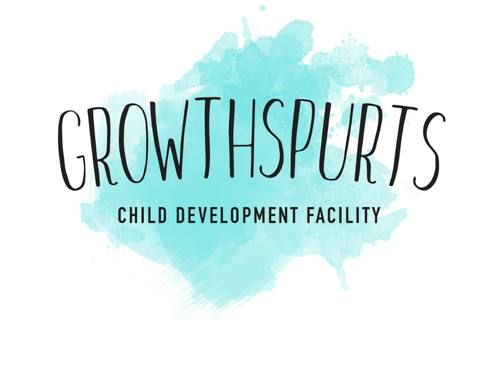 GrowthSpurts Child Development Facility, LLC