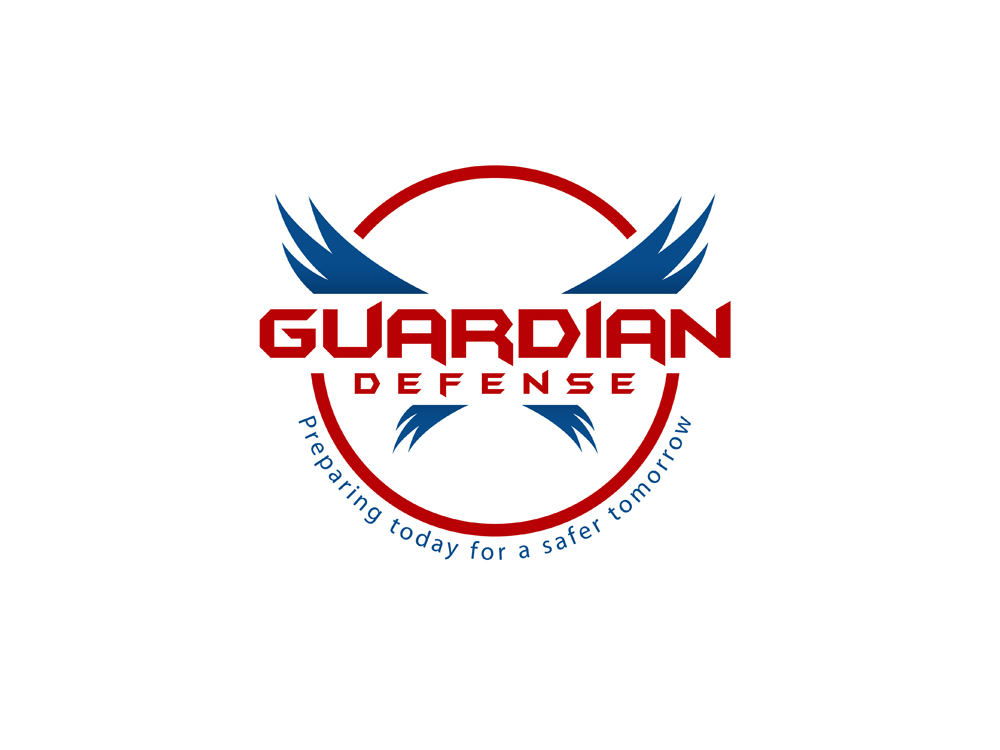 Guardian Defense
