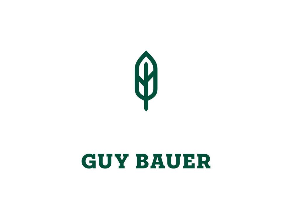 Guy Bauer Productions