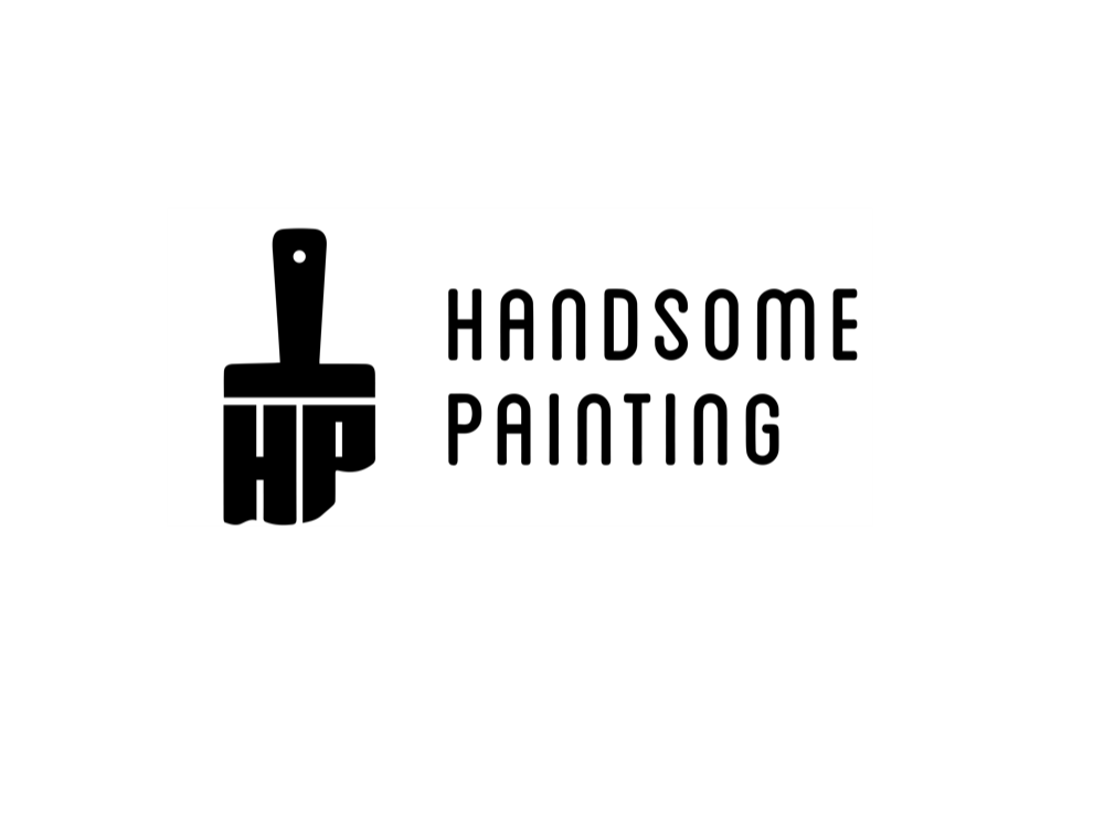 Handsome Painting