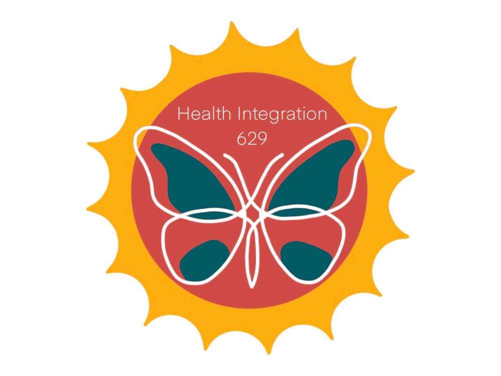 Health Integration