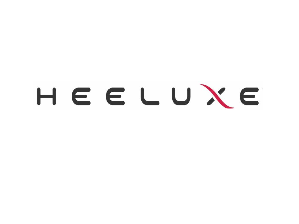 Heeluxe, LLC