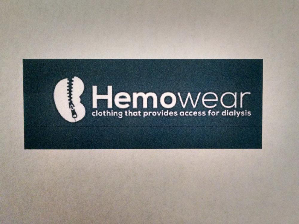 Hemowear, LLC