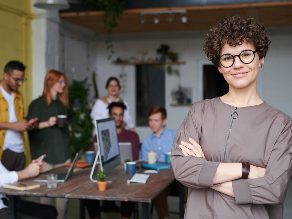 Engagement: It's Not Just About Hiring the Right Managers