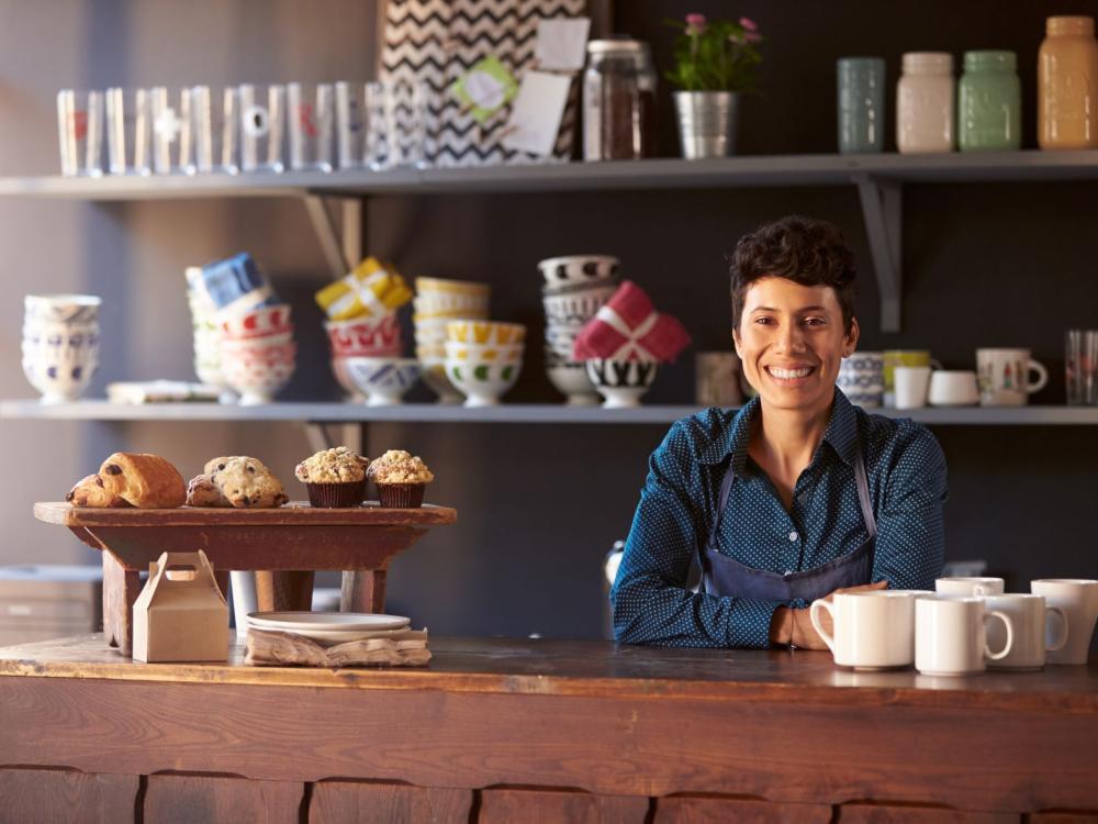 Hispanic Small Business Success Celebrated During National Hispanic Heritage Month