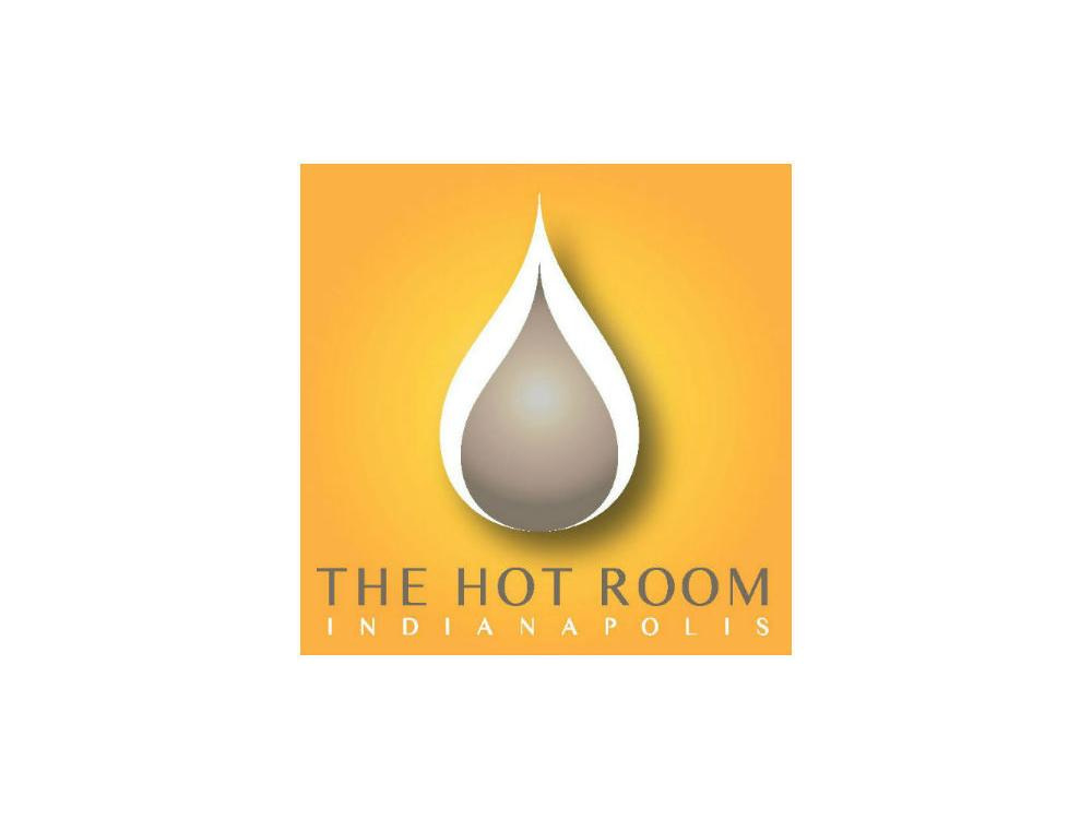 The Hot Room Indianapolis