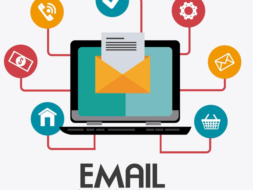 How to Grow Your Email List with Profitable Leads