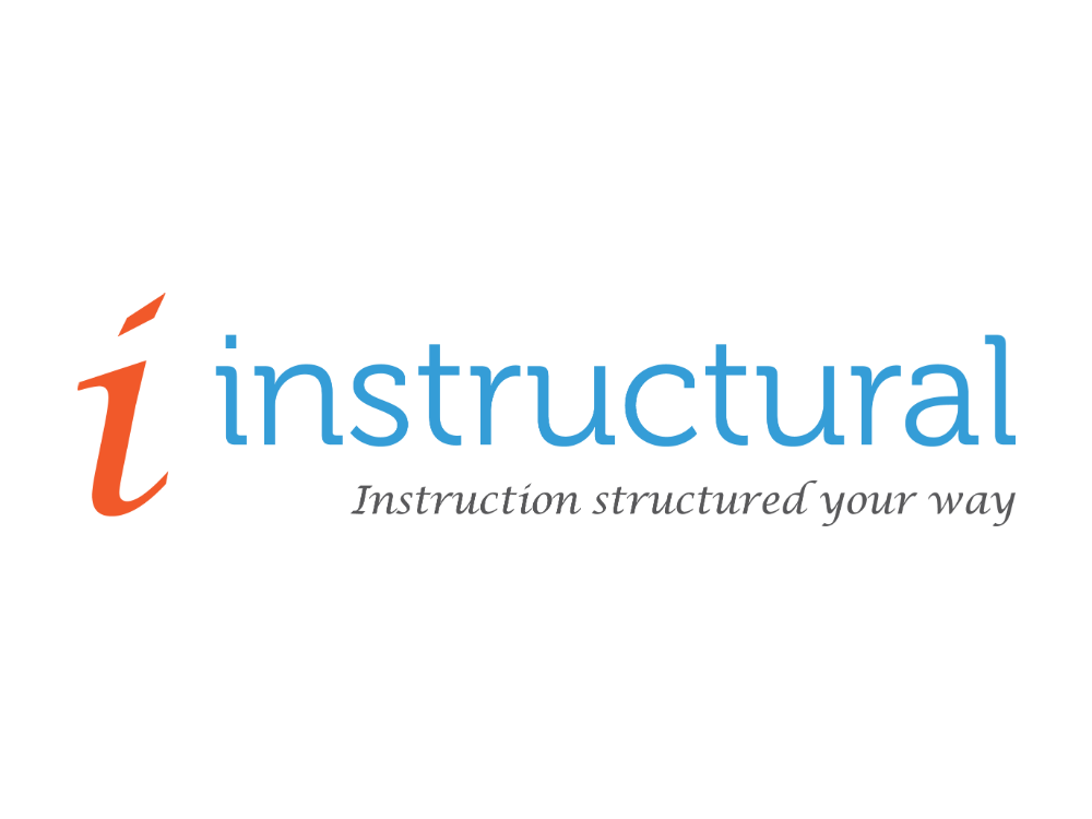 Instructural
