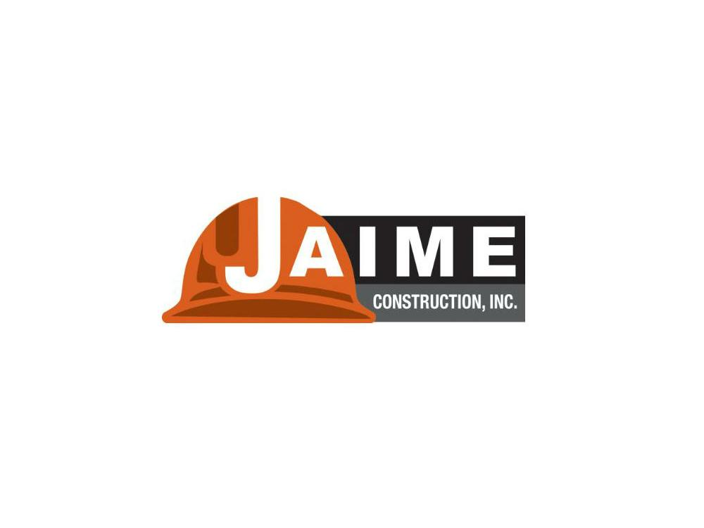 Jaime Construction, Inc.