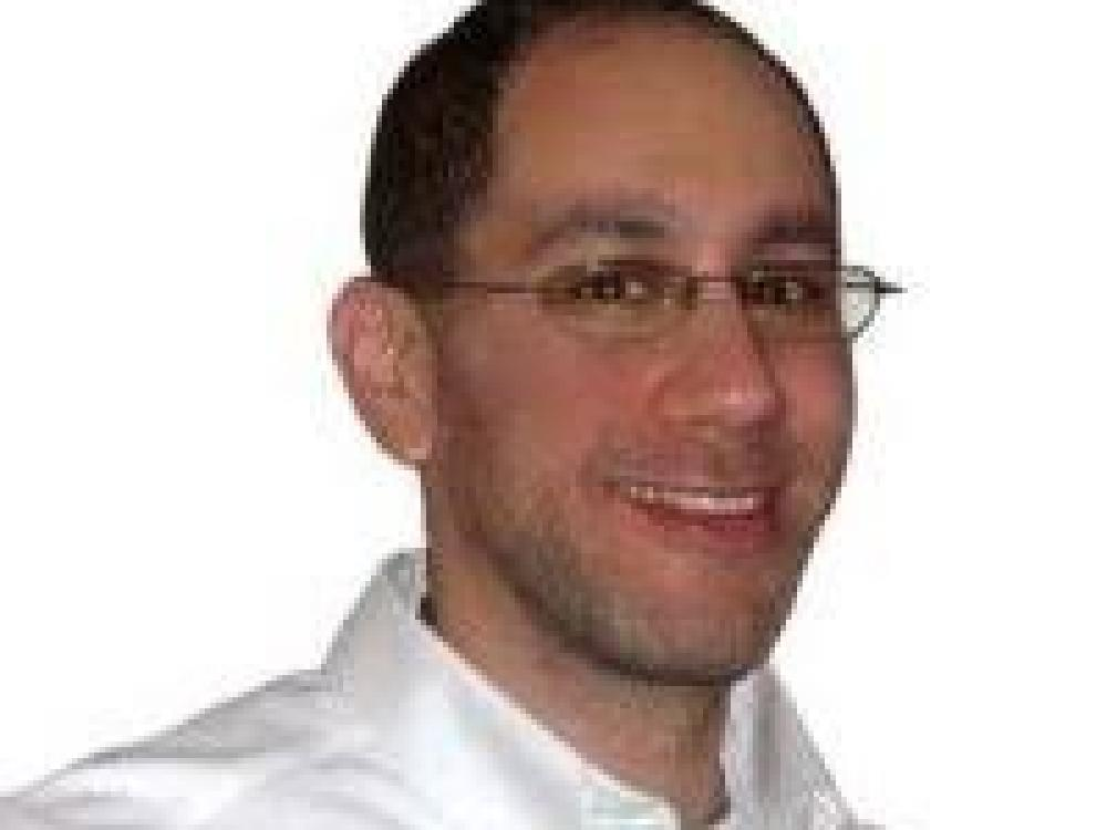 Dr. Jeremy Weisz - Rise25, LLC