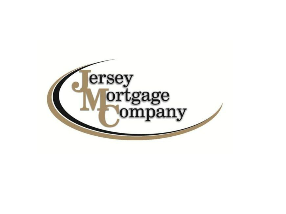 Jersey Mortgage Company