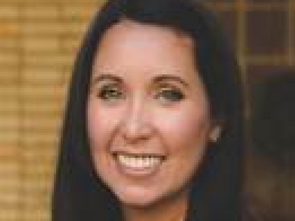 Jessica   Hubbard-Davis