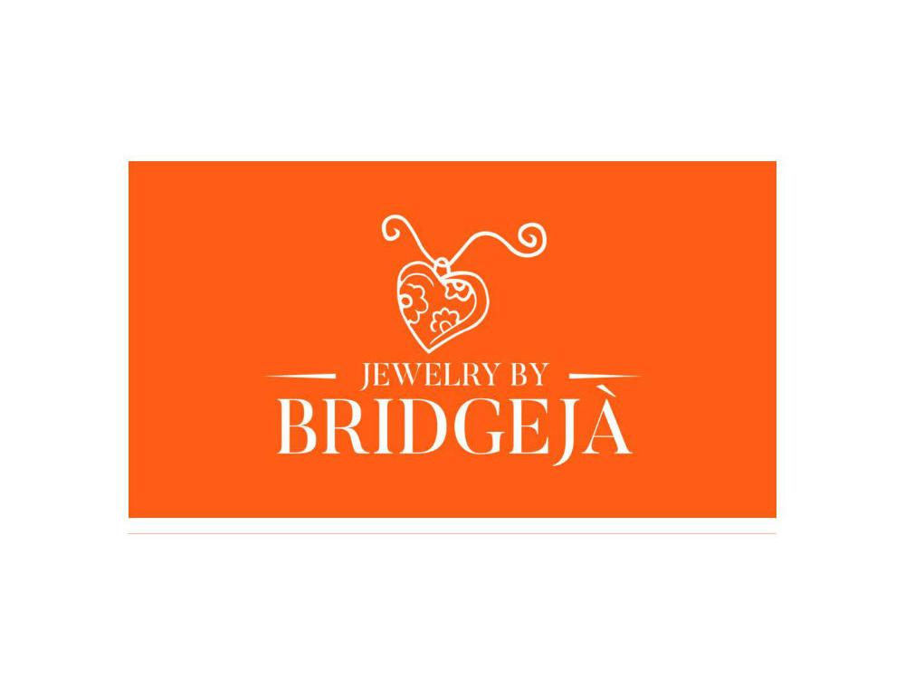 Creative Jewelry by Bridgeja'