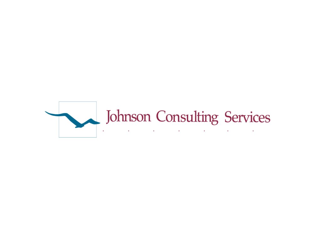 Johnson Consulting Services