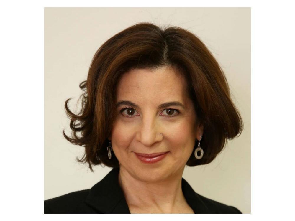 Julie Morgenstern Enterprises