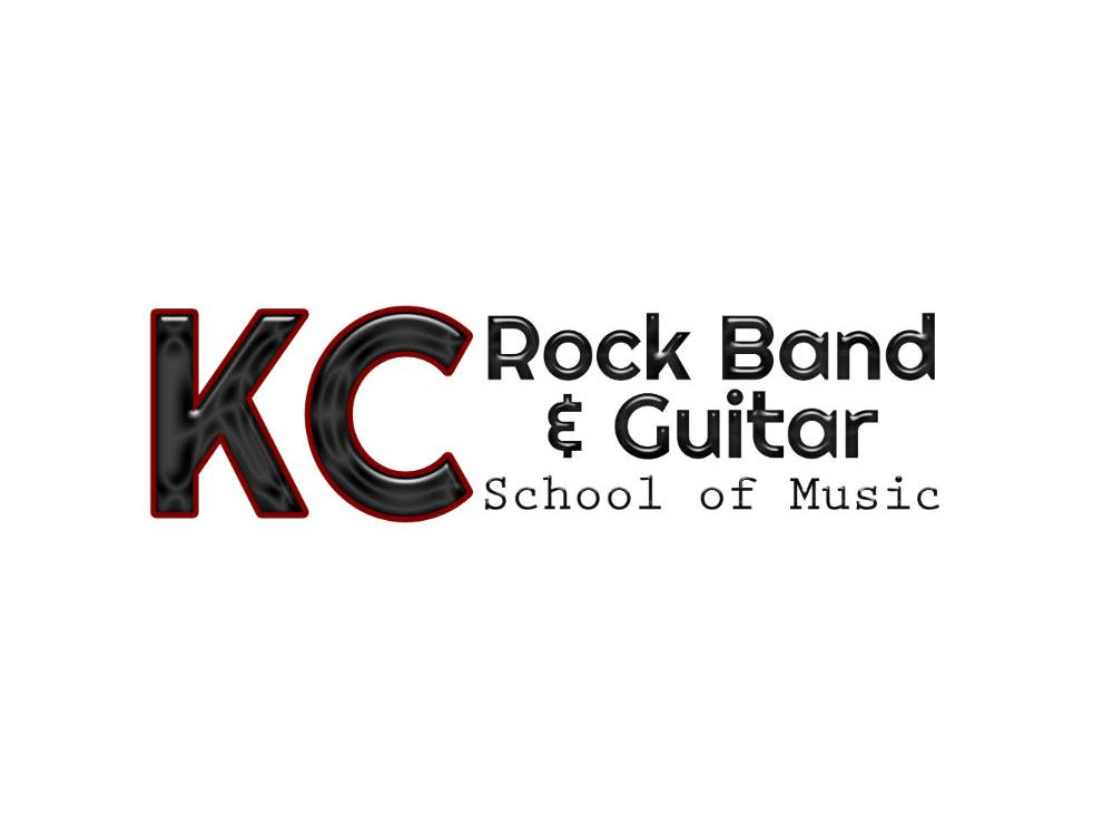 KC Rock Band & Guitar Music School